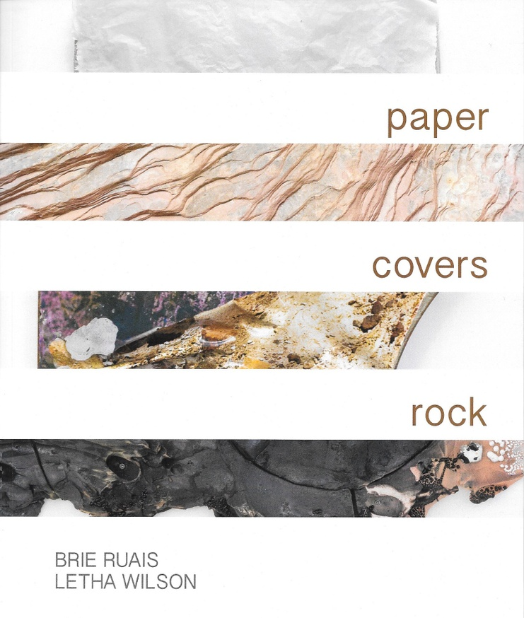 paper covers rock thumbnail 1