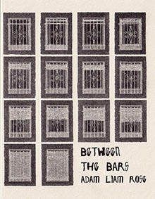 Between the Bars