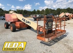 Used 1999 JLG 601S For Sale