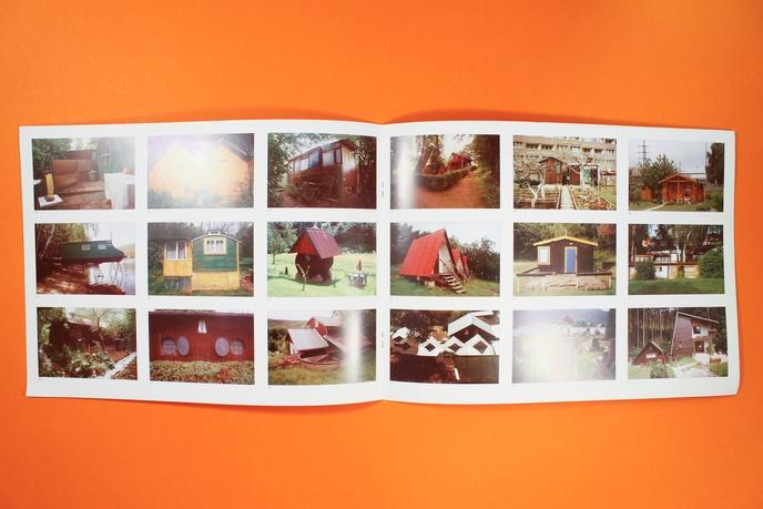 Chatarství (Summer Houses) thumbnail 3