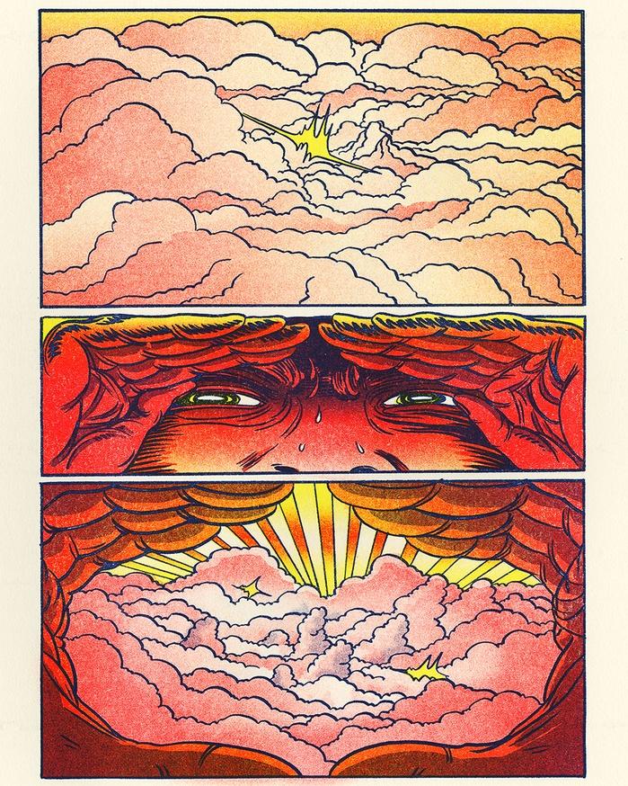 GRIP Vol. 2 thumbnail 4