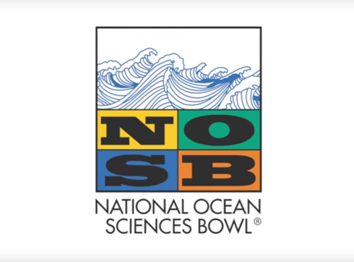 Local High Schools Compete in National Ocean Sciences Bowl at CSUMB