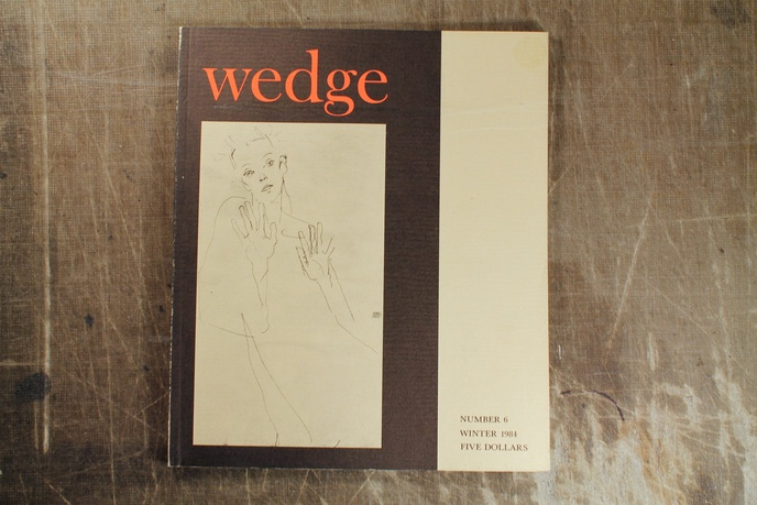 Wedge thumbnail 3