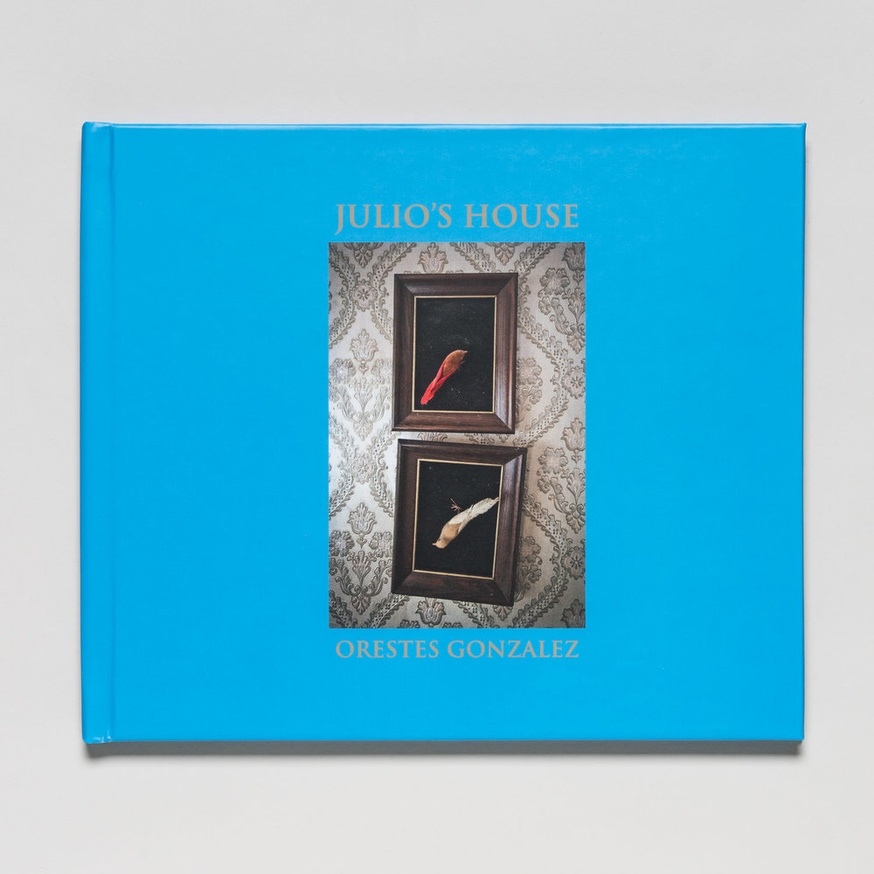 Julio's House