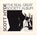 The Real Great Society Album