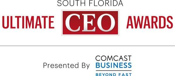 South Florida Business Events Calendar - South Florida Business Journal