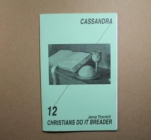 Christians Do It Breader