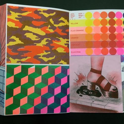 Colorsheet thumbnail 3