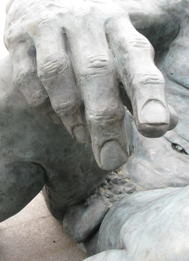 Carved & Craved, 2009 thumbnail 13