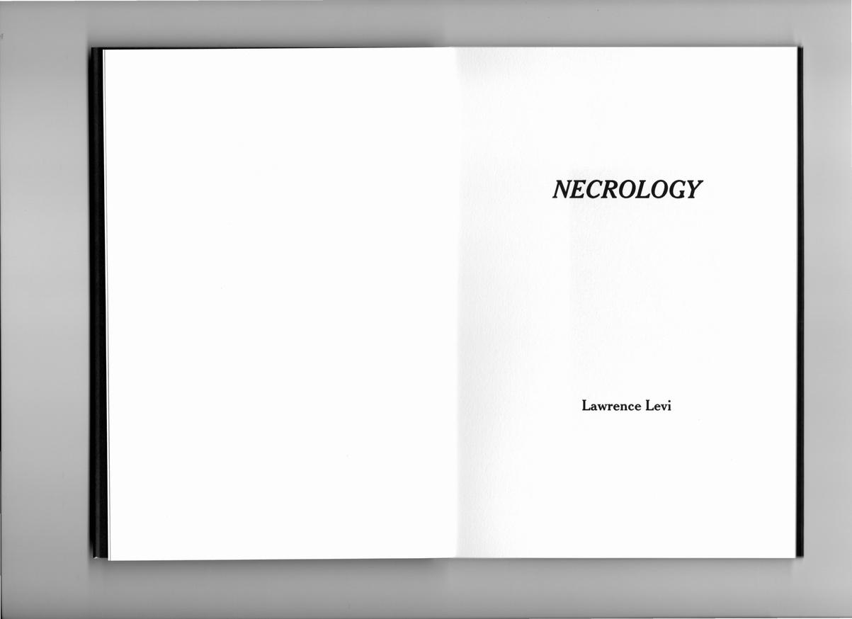 Necrology thumbnail 3