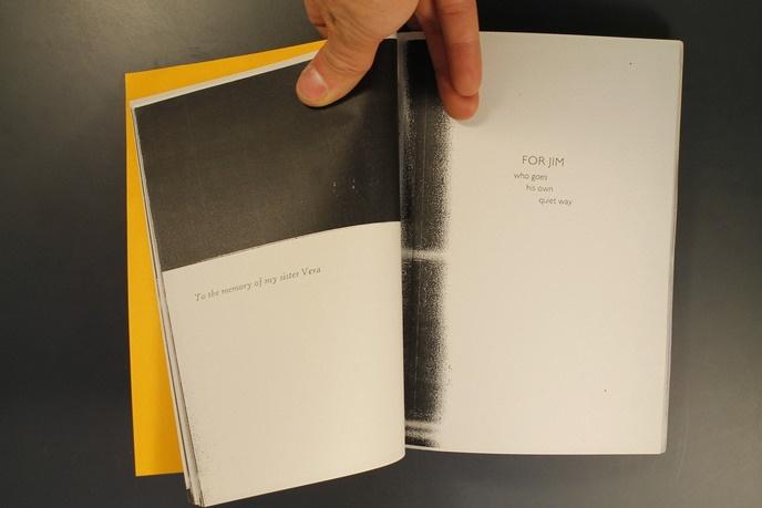 Katalog 1 thumbnail 3
