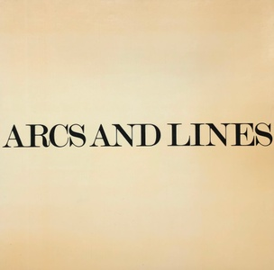 Arcs and Lines