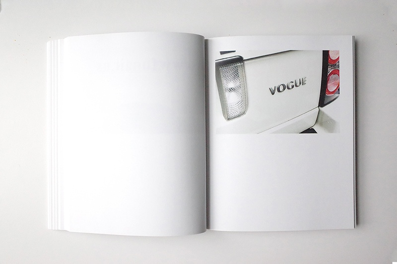 Vehicles thumbnail 2