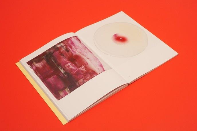 Post Vinyle thumbnail 8