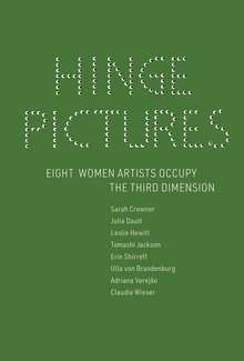 Hinge Pictures