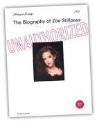 The Biography of Zoe Stillpass