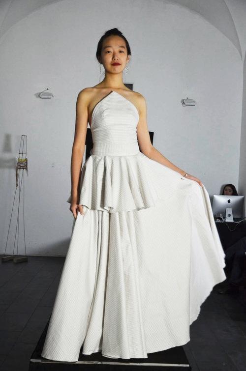 Sterge gown.jpg