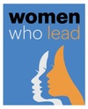 Women Who Lead: Insights and Inspiration from Successful Women in Business