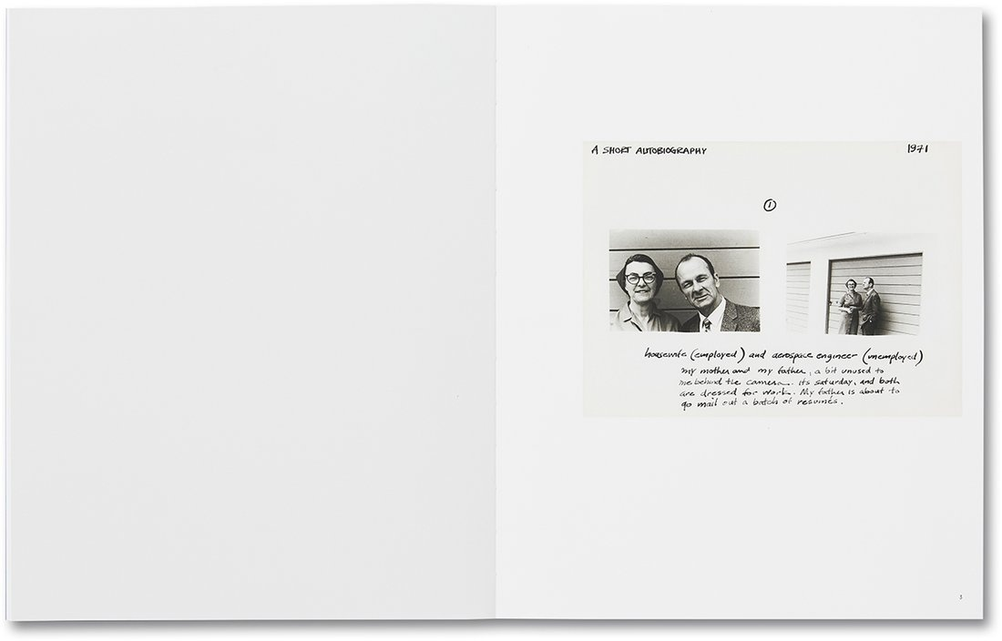 Art Isn't Fair: Further Essays on the Traffic in Photographs and Related Media  thumbnail 2