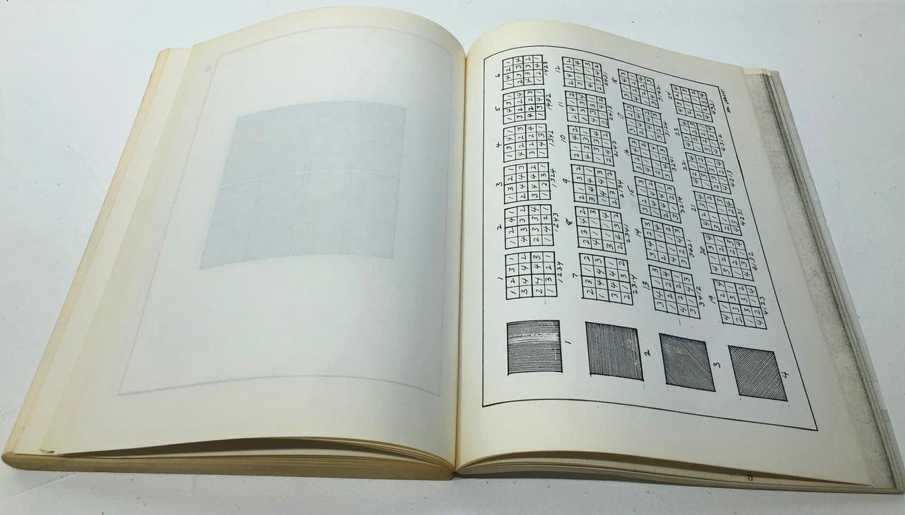 [Xerox Book] thumbnail 7
