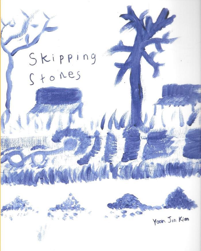 Skipping Stones thumbnail 2