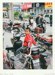 Untitled, China 2012