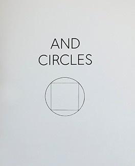 And Circles