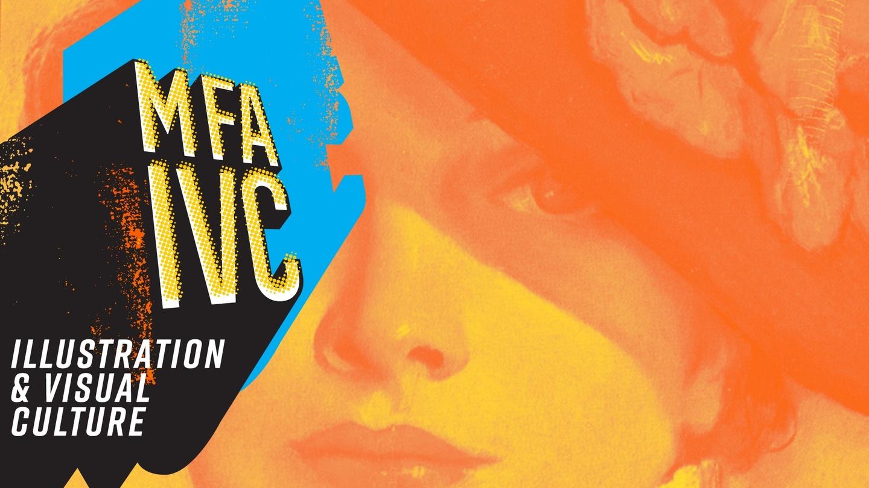 MFA-IVC logo header