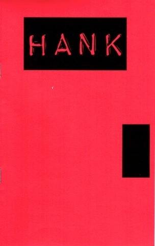HANK #1
