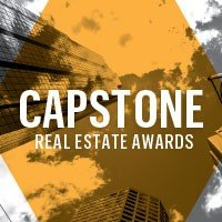 Capstone Awards 2018