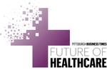 The Future of Health Care 2018