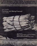 Framing and Being Framed : 7 Works 1970 - 75