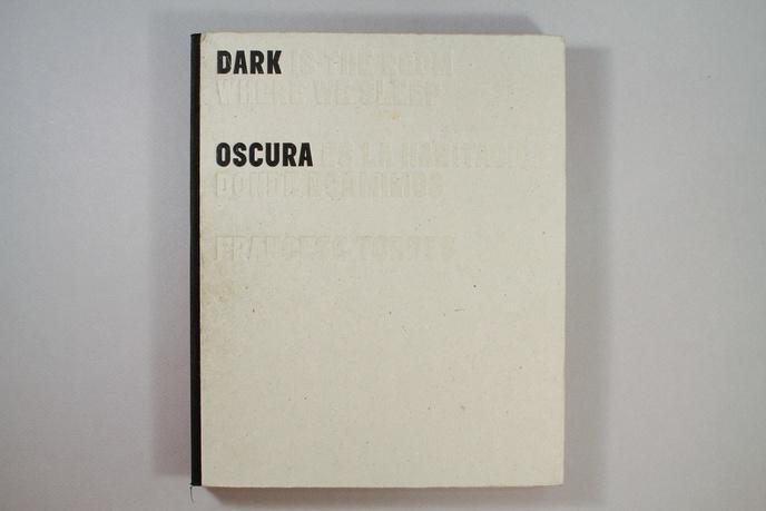 Dark is the Room Where We Sleep thumbnail 2
