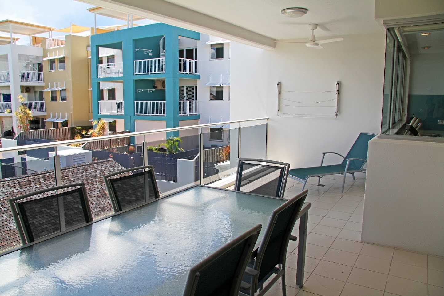 3BR Coolum Beach  photo 22893352