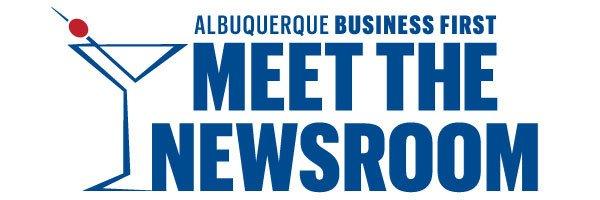Meet the Newsroom