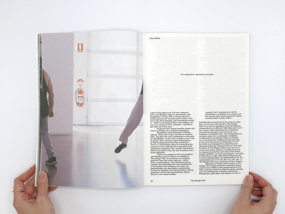 The Design Plot thumbnail 5
