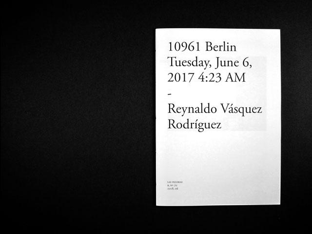 10961 Berlin Tuesday, June 6, 2017 4:23 AM thumbnail 3