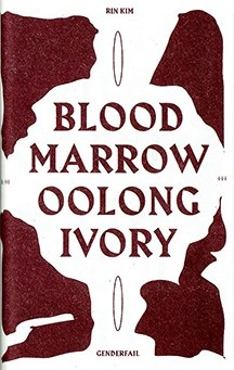 Blood Marrow Oolong Ivory