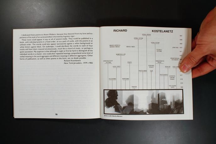Fields / Turfs / Pitches / Arenas thumbnail 3
