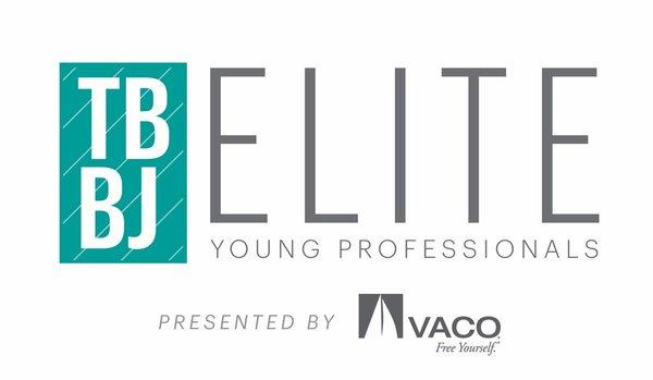 TBBJ Elite iFLY Event