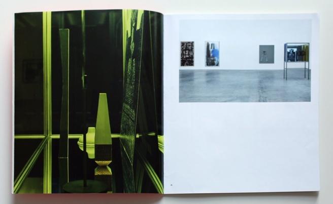Josephine Meckseper (2020) thumbnail 2