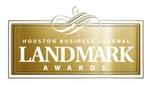 Landmark Awards 2017