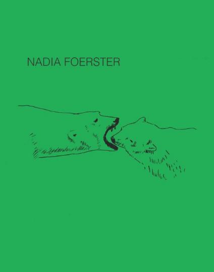 Nadia Foerster thumbnail 2