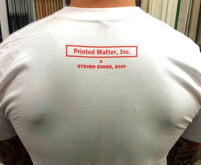 (I'VE GOT) THE POWER THAT'S THE WAY (I LIKE IT) T-shirt