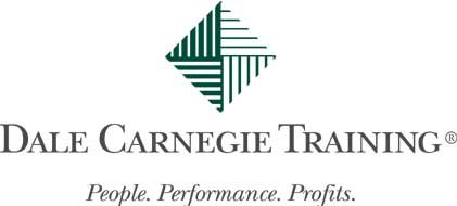 Dale Carnegie Training: The Well Rounded Leader/Session 2