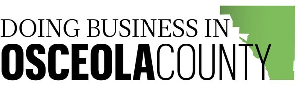 2017 Doing Business In Osceola County Panel Luncheon
