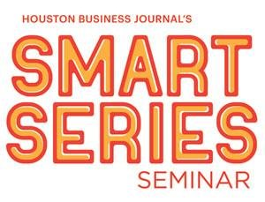 Smart Series Seminar | Why Sales People Fail