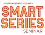 Smart Series Seminar | Managing Millennials