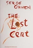 The Lost Cent