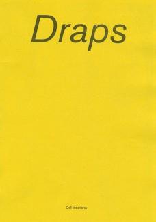 Draps